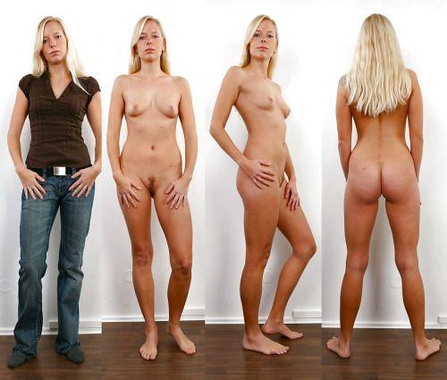femme maigre nue escort girl gueret