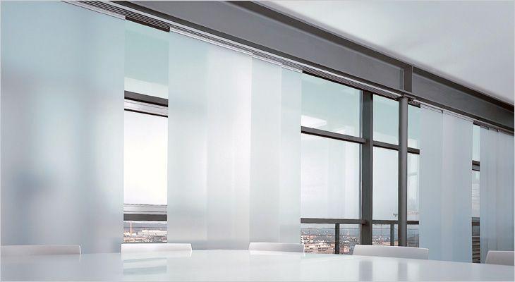 Rosso TP30 acoustic partition. Akustisk skillevæg. Rumdeler, room divider, panels, paneler