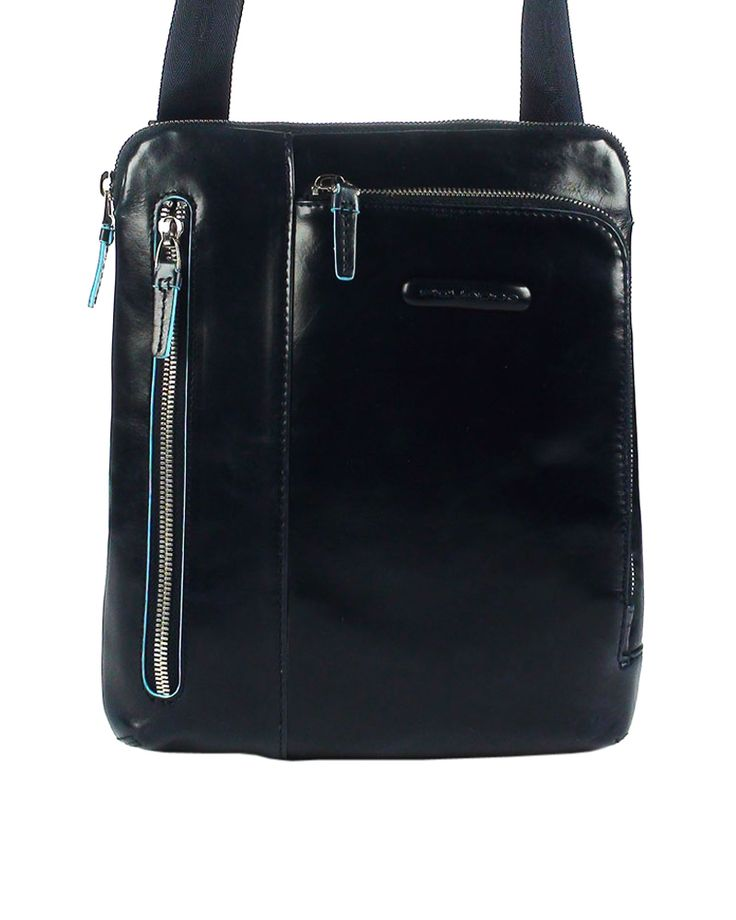 Piquadro Body Bag CA1816B2-Ν