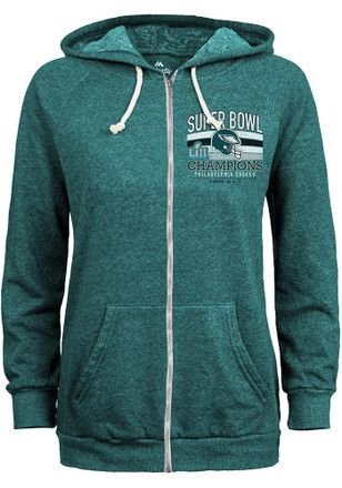 9b069b94e61 Shop Philadelphia Eagles NFC Champions Gear | Philadelphia Eagles Team  Apparel | NFL Eagles Gear
