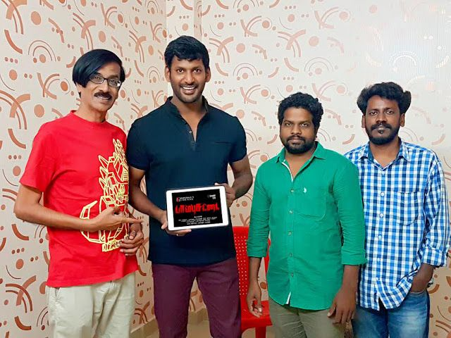 Latest Images of Paambhu Sattai Movie Teaser Released By Actor Vishal Hot Gallerywww.vijay2016.com