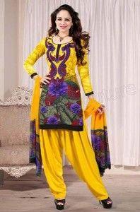Latest salwar kameez design collection 2016 for women - See more at: http://newlatestfashion.com/salwar-kameez-design-collection-2016-for-women/#sthash.YmOwbrcR.dpuf