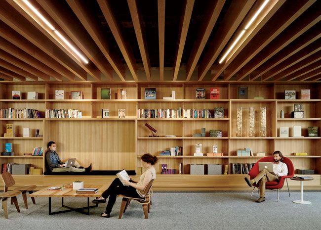 136 Best Learning Environments Images On Pinterest