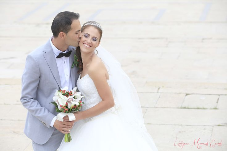 Wedding photography from www.unique-moment.ro