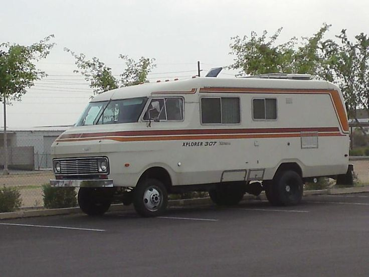 46 Best Images About 4x4 Motorhome On Pinterest Land