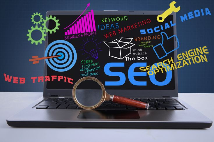 Here are the key point you should know before hiring your SEO service provider.Read more.