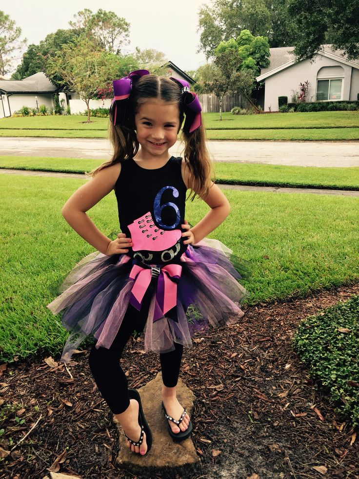 marvelous roller skating party outfits 11