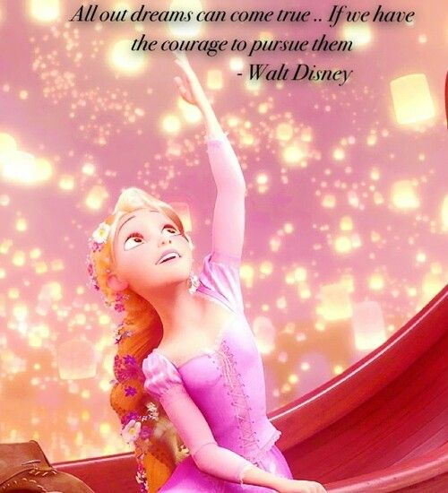 Disney One Liner Quotes: One Of The Best Disney Quotes Ever