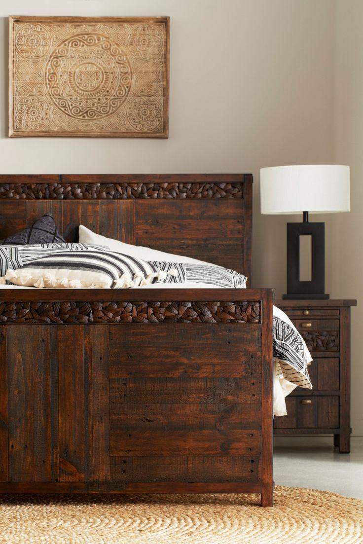 863 hudson on forty winks cocobu bedroom suite in situ for Beds jindalee