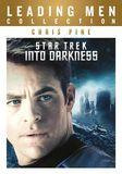 Star Trek Into Darkness [DVD] [2013]