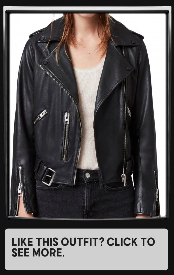 Give Me 10 Minutes I Ll Give You The Truth About Womens Leather Jacket With Dress Leather Jackets Women Leather Jacket Jackets
