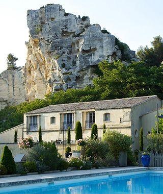 Dream European Vacations - Articles | Travel + Leisure- honeymoon
