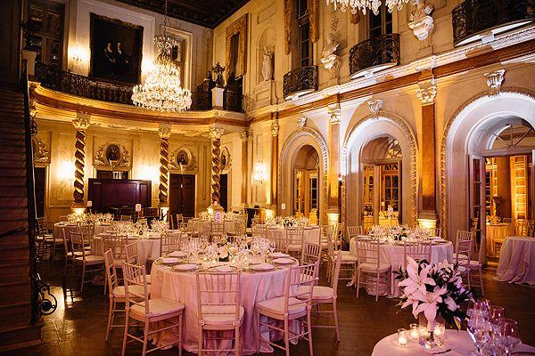 1000 Images About Washington Dc Area Weddings On Pinterest: 733 Best Washington DC Area Weddings Images On Pinterest