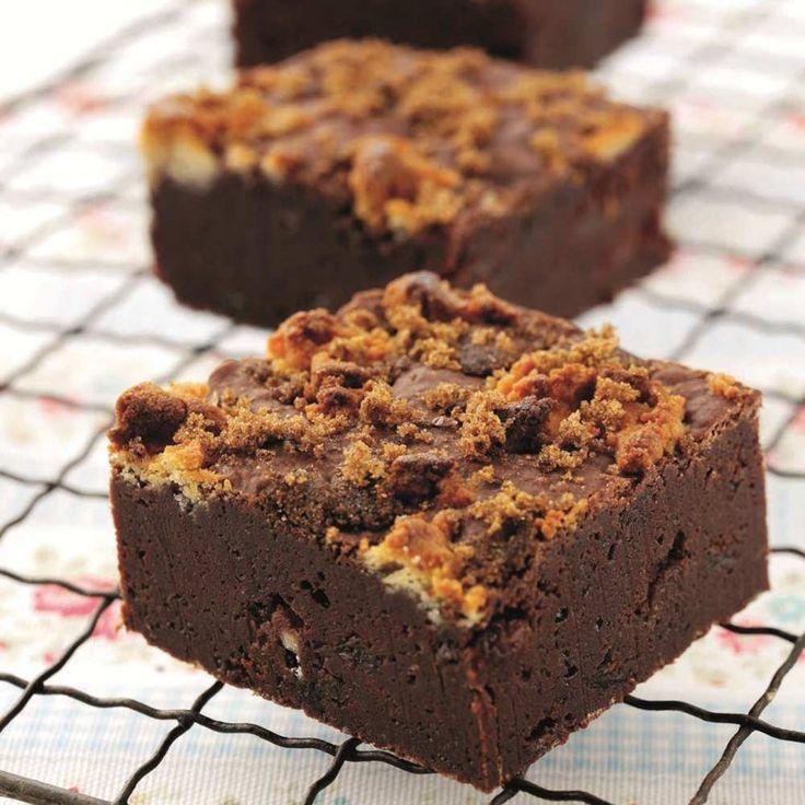 easter-simnel-brownie