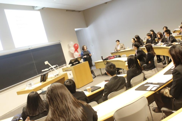 Workshop on Day Two of Marketing YOUniverse! #SponsorUsTE    (Help us make an Egg-cellent partnership with TalentEgg.ca, a reality. Sign our petition here: http://www.ipetitions.com/petition/yma-talentegg-an-egg-cellent-partnership/)