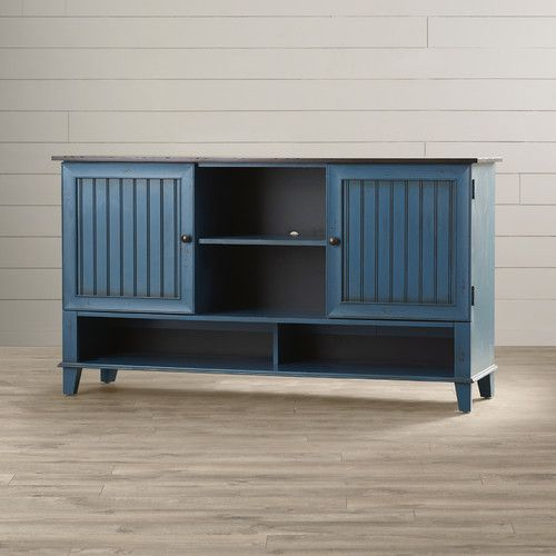 10 best Furniture images on Pinterest   Tv stands, 60 tv stand and ...