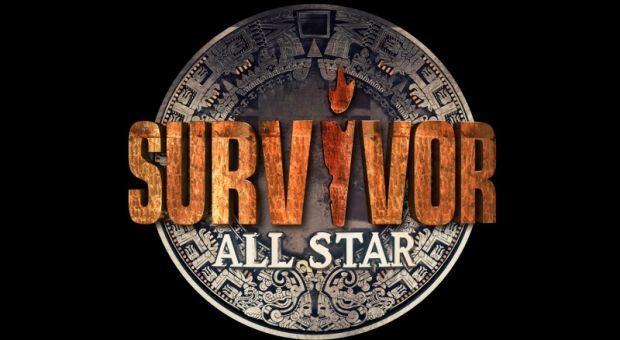 Survivor All Star 95.bölüm fragmanı, haberin devamında yeni bölümü ile TV 8 ekranlarında devam edecek ve 2 Temmuz 2015 Perşembe günü yayınlanacak olan ekranların reyting rekortmeni yarışması Acun Medya'nın yapımcılığını üstlendiği Survivor All Star 95.bölüm fragmanını izleyebilirsiniz.
