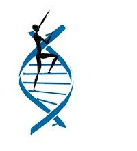 Angelman Syndrome is a huge impact in our lives.   Foundation for Angelman Syndrome Therapeutics