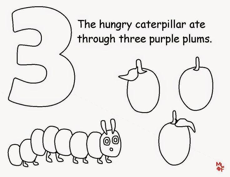 Blog sui libri in inglese per bambini, bilinguismo, giochi