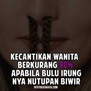 Foto Kata Kata Sunda Kocak