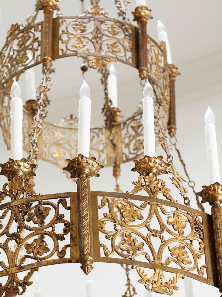 Foyer Chandelier Jr : Best images about light up my home on pinterest the
