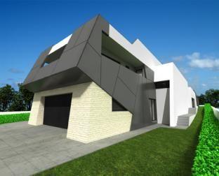 Portfólio | José Vitória arquitectura