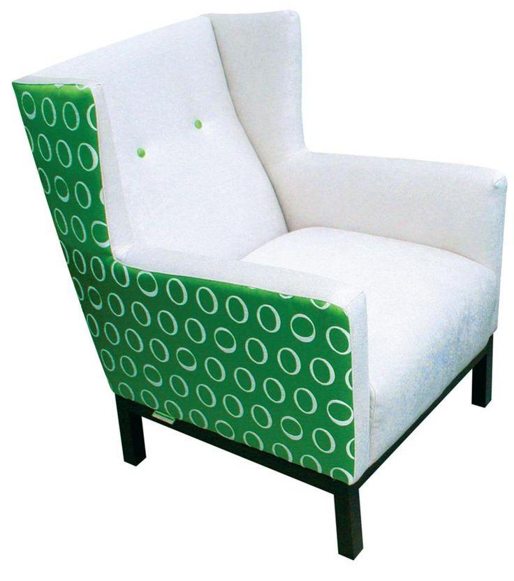 Winni Occasional Chair