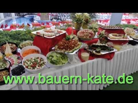 frühstück lieferservice berlin