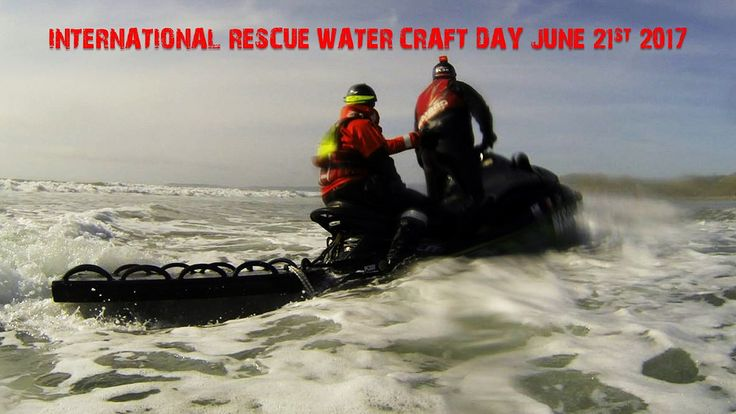 https://flic.kr/p/Vm86RS | International Rescue Water Craft Day June 21 2017 (13) | 2017 International Rescue Water Craft Day. Thank you to all the operators and program managers for doing the good works in our maritime community!