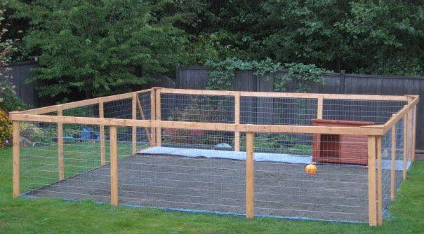 54a10bba451c91de8ffec5c473654a5d--outdoor-dog-kennels-diy-dog-kennel-outdoor-cheap