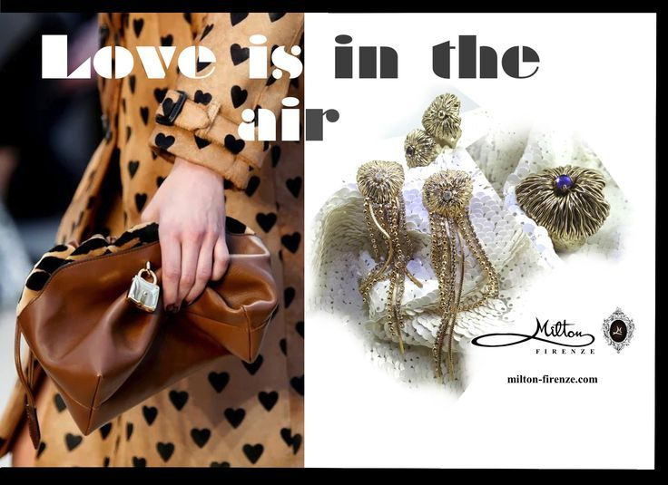 #miltonfirenze  #luxury #jewels and #accessories