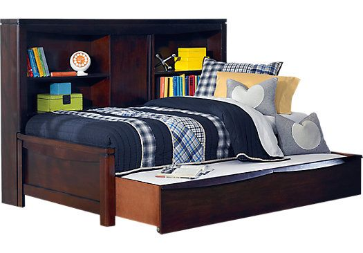 shop for a hollydale studio wall bed at rooms to go kids find that will look great in your home. Black Bedroom Furniture Sets. Home Design Ideas