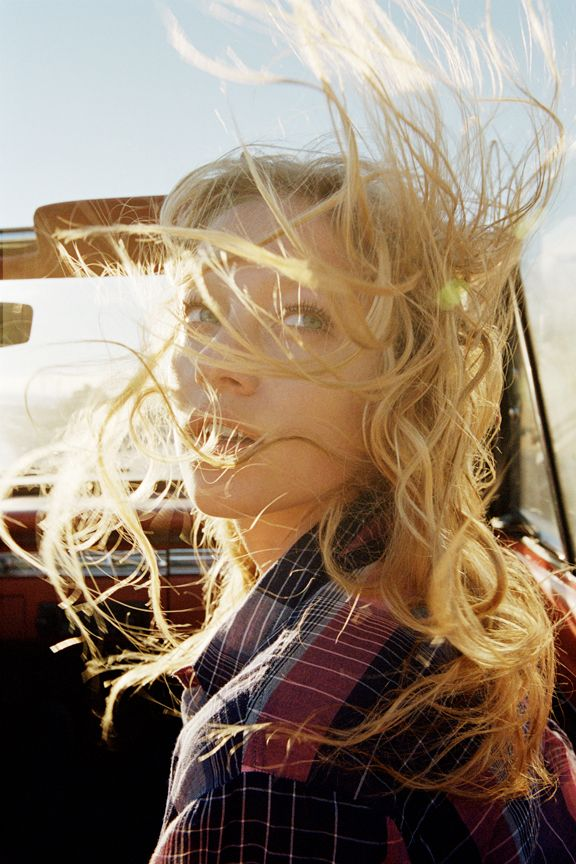 Road trip.: Face, Wind, Breeze, Inspiration, Summer, Hair Style, Women, Photography
