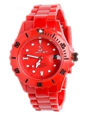 Часы Toywatch   toywatch transparent