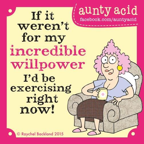 Christmas Weight Loss Quotes: 140 Best Auntie Acid Quotes Images On Pinterest