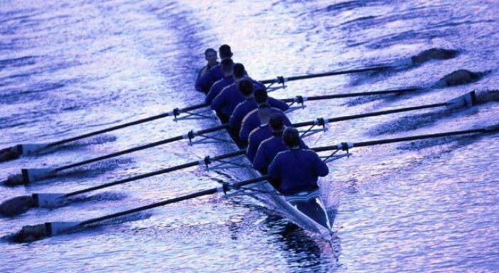 Το κόστος της ηγεσίας και η άτυπη συμφωνία με την ομάδα - επιχειρώ | epixeiro.gr