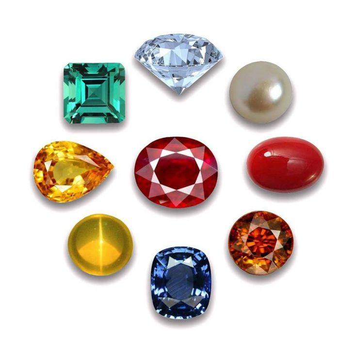 Burmese gem stones. | Burmese (Myanmar) Jewellery