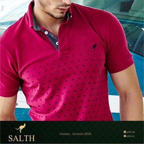 Sabadaço chegou, SALTH-se... Veja toda nossa coleção em nosso novo site www.salth.com.br -------------------------------------------------------------- SALTH ®, a tendência, o estilo... #salth #salthse #newcollection #lookbook #tshirt #estilo #men