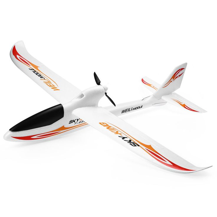 Looking for a best deal? It's a good time to check our HOT Sky King RC D... at http://shop-electronics-online.myshopify.com/products/hot-sky-king-rc-drone-with-2-4g-3ch-rc-aircraft-wingspan-rtf-airplane-remote-control-dron-toys-for-children?utm_campaign=social_autopilot&utm_source=pin&utm_medium=pin and see the difference.