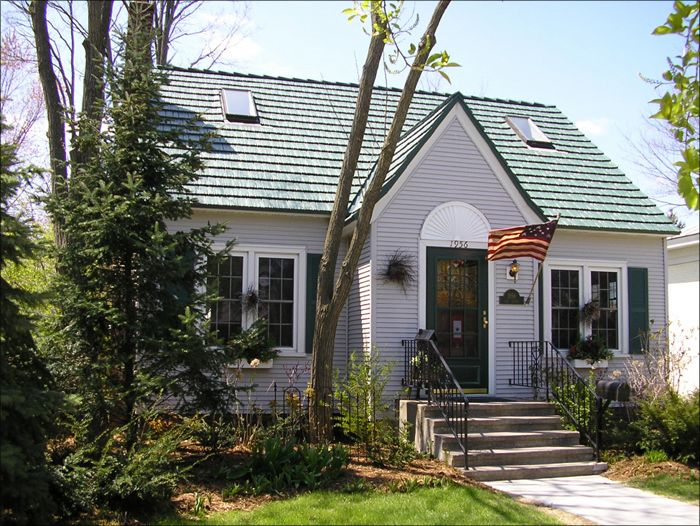 Best 18 Best Green Images On Pinterest Metal Roof Houses 400 x 300