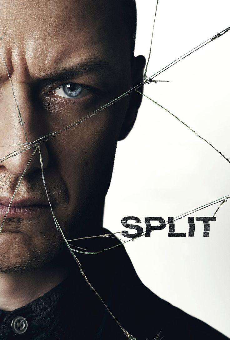 Split (2017) - Regarder Films Gratuit en Ligne - Regarder Split Gratuit en Ligne #Split - http://mwfo.pro/14762576
