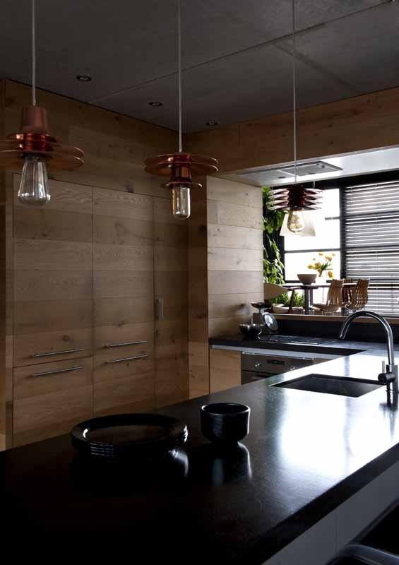 Keuken Ideeen Pinterest : Keuken op Pinterest – Keukens, Keuken Opstellingen en Keuken Ontwerpen