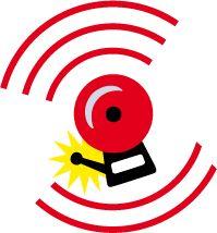 Telepítsen ön is vezeték nélküli riasztórendszert otthonában. Részletekért látogassa meg honlapunkat.  http://www.videoriaszto.hu/vezetek-nelkuli-riasztok/