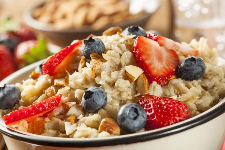 Het ontbijt is 1 van de belangrijkste maaltijden van de dag. Het geeft je de nodige energie om door de dag heen te kunnen en brengt je spijsvertering op gang. Een gezond ontbijt is daarom van essentieel belang. Op dit moment zijn er talloze ontbijtgranen op de markt, dus heb je genoeg keus. Echter zijn …