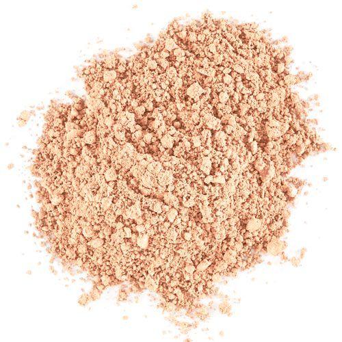 LILY LOLO- Base de Maquillaje Mineral Popcorn 10 gr.  Las bases minerales Lily Lolo, están hechas a partir de ingredientes minerales 100% naturales; con protección solar SPF 15; penetran sin esfuerzo en la piel y minimizan granitos, manchas y líneas de expresión. Larga duración y textura ligera. Acabado luminoso y de larga duración. Libre de aceite, resistente al agua y apto para veganos. Apto para todo tipo de pieles, incluidas las más sensibles, y con acné. Tono claro-medio y cálido, con…