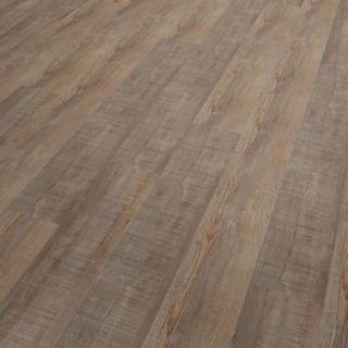 Karndean Vintage Wood Grey PVC vloer 28,50, 2,5 mm