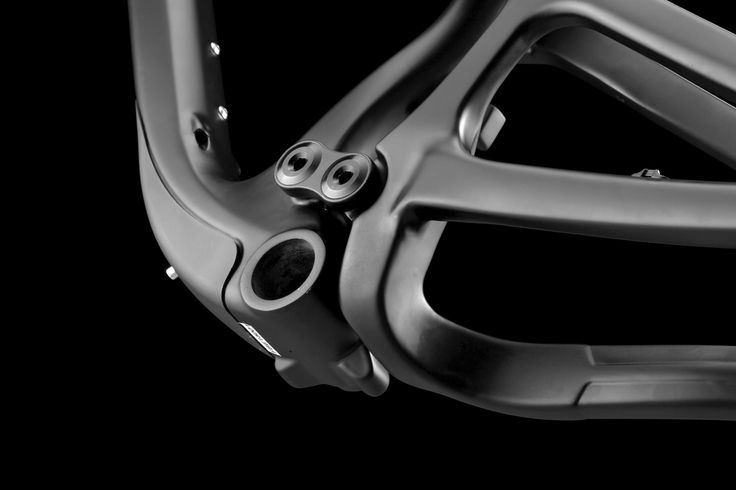 #Enduro #model frame #carbon