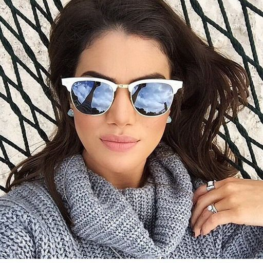 Ray-Ban is the global leader in premium eyewear market and by far the best…