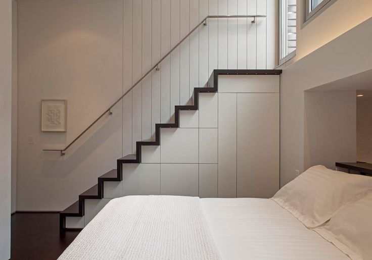 Best Architecture Design Enchanting Cool Stair Railings With 400 x 300
