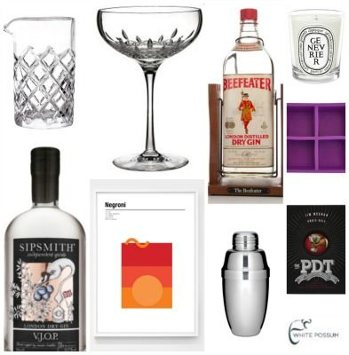1000 Images About Gin Tonic Gift Ideas On Pinterest
